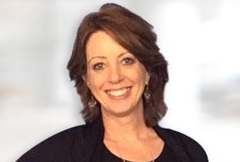 Jennifer Baldwin, MSW OSW-C