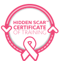 Hidden Scar Certified